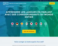 quelques-conseils-apprendre-facilement-une-langue-etrangere.png